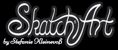 Skatch' Art